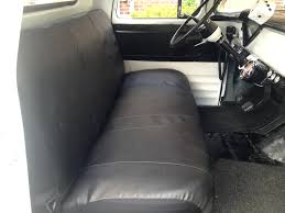 Truck Bench Seat Covers Ford F F Chevy - Ford Truck Bench Seat Covers Floral Car Girly Amazoncom A25 Toyota Pickup Front Solid Gray Looking For Seat Upholstery Recommendations Enthusiasts Foam Chevy For Sale Outland F350 Rugged Fit Custom Van Smartly Trucks Automotive Cover 11 1176 X 887 Groovy Benchseat Cup Holders Galaxie Upholstery Kits Witching F Autozone Unforgettable Photos Design