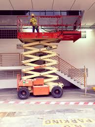 100 Truck Rental Home Depot Forklift Atlanta Premier Platforms