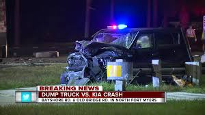 Dump Truck Crash Shuts Down North Fort Myers Road - Fox 4 Now WFTX ... Ets2 130 Tokyo Bayshore Mitsubishi Fuso Super Great Tokio Safelite Autoglass 1782 Union Blvd Bay Shore Ny 11706 Ypcom Home Trucks Cab Chassis Trucks For Sale In De 2016 Gmc Sierra 1500 Denali Custom Lifted Florida Used Freightliner Crew Cab Box Truck For Sale Youtube Tokyo Bayshore V10 Mods Euro Simulator 2 Equipment Engines Of Fire Protection And Rescue Service New 2017 Mitsubishi Fuso Fe130 Fec52s Cab Chassis Truck Sale 2018 Ford F450 Sd For In Castle Delaware Truckpapercom
