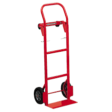 Clarke CST4B - 2 In 1 Sack Truck - Machine Mart - Machine Mart Pneumatic Multibarrow Sack Truck Walmark 3 Way 250kg Safety Lifting Charles Bentley 300kg Heavy Duty Buydirect4u Ergoline Jeep With Tyre Gardenlines Delta Large Folding Alinium Ossett Storage Systems Neat Light Weight Easy Fold Up Barrow Cart Gl987 Buy Online At Nisbets Stair Climbing Sack Truck 3d Model Cgtrader 150kg Capacity Fixed Cstruction Solid Rubber Tyres 25060 Mm