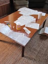 best 25 decoupage coffee table ideas on pinterest vintage paper