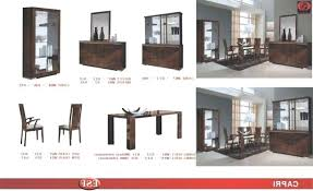 Names Of Bedroom Furniture Dining Room Regarding With Prime