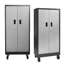 garage storage shelving units racks storage cabinets more at