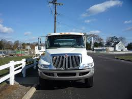 USED 2009 INTERNATIONAL 4300 STAKE BODY TRUCK FOR SALE IN IN NEW ... Gabrielli Truck Sales 10 Locations In The Greater New York Area Global Trucks And Parts Selling Used Commercial Used Trucks For Sale In New Jersey Burlington Chevrolet Dealer South Nj Low Priced Cars Or Suvs Clifton Passaic Miller 0 Caterpillar 3306di Air Cleaner For Sale 555795 Bumpers Cluding Freightliner Volvo Peterbilt Kenworth Kw Atlantic Utility Trailer Inc Service