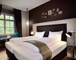 design boutique hotels mannheim