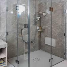 bad sanitär potschka handwerkerservics webseite
