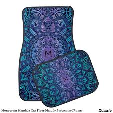 Monogram #Mandala #Car Floor Mats #zazzle | Zazzle Friends ... Auto Floor Mats For Suvs Trucks Vans Semi Custom Fit 4pc Heavy Duty Kraco Weathertech Allweather Mat Installation Video Youtube Car Vaccess How To 15 Steps With Pictures Wikihow Weathertech Custom Fit Car Mats Speedy Glass Automotive Carpet More Carpets Costco Enchanting Rioojedacom Sperling Enterprises Wide Range Of And Cargo Bigdesmallcom