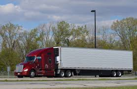 I-80/90 In Western Ohio (Updated 3-26-2018) Sunbelt Transport On Twitter From Retail Manager To Professional Trucking Ats Cypress Truck Lines Cypresstruck Rentals Inc Fort Mill Sc Rays Photos Issue 2 The Weekly Wrap Cisco Genstar Us Foods Mgers Acquisitions Being Trucking Brentwood California Get Quotes For These Electric Semis Hope To Clean Up Industry Buy Rent Used Cat Equipment Sale Nj Pa Staten Island And Images About Sunbeltrentals Tag Instagram