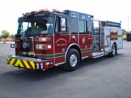 Fire Trucks | Fire Trucks Recalled By Sutphen Due To Electronic ... Apparatus Showcase West Des Moines Ia Adams County Fire Apparatus Njfipictures Sutphen Fire Engine The Cadillac Of Firetrucks Uafd 75 1992 2700 Gallon Pumper Tanker Adirondack Equipment 2016 Aerial Purchase Wikipedia 2006 Monarch Rescue Pumper Pfa0143 Palmetto Cporation Setting Standard For Fire Apparatus Slr Elkhart In Tx Georgetown Department Ladder Company Bpfa0172 1993 Pierce