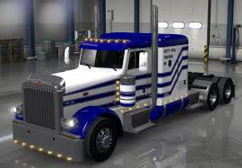 1.6 | American Truck Simulator Mods - Part 35 Kenan Advantage Group Posts Facebook Videos Tanker Trucking Youtube Agcarriers Inc Canton Oh Rays Truck Photos Ata And Americas Road Team Drivers Meet President Trump Coverage Of The 75 Chrome Shop Show From April 2017 Updated 82017 Michalek Brothers Racing The Joins Stevens Transport Global Trade Magazine More Fleets Boost Driver Pay As Freighthauling Capacity Tightens Jobs With Kag