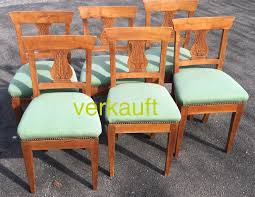 Biedermeier Sofa Zu Verkaufen by Sitzmöbel Verkauft Archives Edeltrödel Antike Möbel