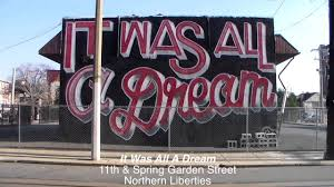 Philly Mural Arts Events by Philadelphia Murals Art In The Hood Youtube