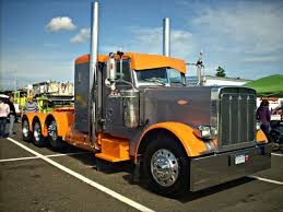 Trucking | Big Rig Trucking | Pinterest | Peterbilt, Peterbilt ... Lgecarmag Home Facebook Big Daddy Transport Inc Like Progressive Truck Driving School Wwwfacebookcom 2011 Midamerica Trucking Show Directory Buyers Guide By Mid Alabama Trucker 1st Quarter 2012 Association Truckers File Class Action Classification Suit Against Three Xpo Images Wife Mayhem Keep Them All Safe Keep On Pinterest School Talkcdl Podcast Podcast Reader The Grass Doesnt Get Any Greener About From For