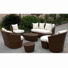 Garden Treasures Patio Furniture Company by Garden Treasures Patio Furniture Company Global Sources