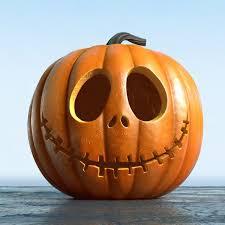 Cute Halloween Carved Pumpkins by 25 Easy Free Halloween Pumpkin Carving Templates Pumpkin