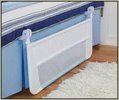 Bed Rails For Queen Size Bed For Toddler