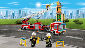 100 Lego Fire Truck Games Station Instructions 60004 Choice Image Form 1040