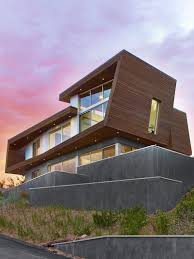 100 Beach House Architecture A Modern Arrives In Cape Cod Massachusetts