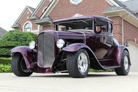 100 1930 Chevy Truck For Sale D 5Window Classic Cars For Michigan Muscle Old