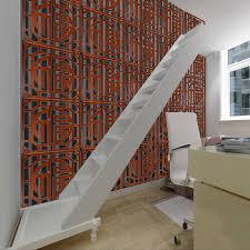 massivholz partition moderne minimalist schlafzimmer wohnzimmer wand panels mode einfache hohl falten hängenden dekorative
