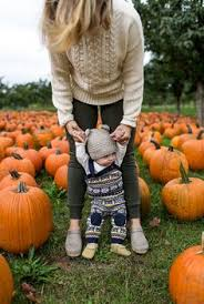 Rileys Pumpkin Patch Pittsburgh by Pumpkin Patch Baby Photo Shoot Google Search Kids Photo Ideas