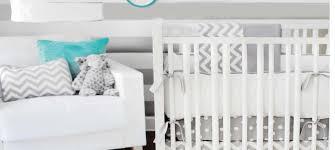 comment mettre un tour de lit bebe decoration tour de lit bebe