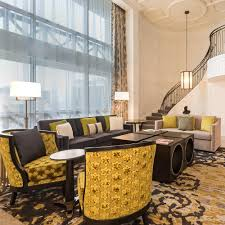 Caesars Palace Front Desk by Caesars Suites At Caesars Palace 2017 Room Prices Deals