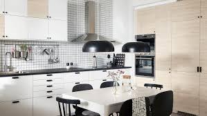 küche einrichten produkte ideen ikea deutschland