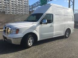 Nissan Nv 2500 Sv In New Jersey For Sale ▷ Used Cars On Buysellsearch 1998 Nissan Ud1400 Box Truck Lift Gate 8000 Pclick 360 View Of Nissan Cabstar E Box Truck 3d Model Hum3d Store Ud 10 Ton Chiller For Sale In Dubai Steer Well Auto Daimlers Allectric Ecanter Is Ready Work Roadshow Refrigerated Vans Models Ford Transit Bush Trucks New 2018 F150 Limited 4x4 Supercrew 55 Sales Used 2017 Frontier For Sale Ar Xlt 4wd At Landers 2010 2000 20ft Commercial Stk Aah80046 24990 Closed Trucks From Spain Buy Atleoncaoiacdapaquetera Year