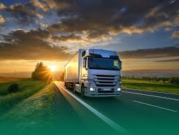 100 Truck And Trailer Supply Chain Advisory CBRE Industrial Logistics CBRE