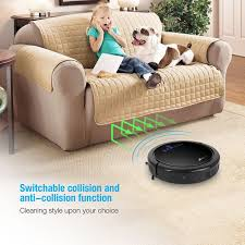 Floor Cleaning Robot Project Report by 7 Best Robot Vacuum Images On Pinterest Robots Carpets