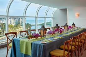 Living Room Theatre Boca Raton Florida by Waterfront Wedding Venues Waterstone Resort U0026 Marina