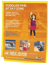 Sky Zone Coupon Code Gaithersburg / Best Hybrid Car Lease Deals Rockin Jump Brittain Resorts Hotels Coupons For Helium Trampoline Park Simply Drses Coupon Codes Funky Polkadot Giraffe Family Fun At Orange County Level Up Your Birthday Partysave To 105 On Our Atlanta Parent Magazines Town Center Now Rockin And Jumpin Trampoline Park Bidesign Coupon Codes February 122 Book A Party Free 30days Circustrix Purveyors Of Awesome