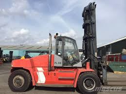 Kalmar -dce-150-12 Hull Diesel Forklifts, Year Of Manufacture: 2004 ... Barek Lift Trucks Bareklifttrucks Twitter Yale Gdp90dc Hull Diesel Forklifts Year Of Manufacture 2011 Forklift Traing Hull East Yorkshire Counterbalance Tuition Adaptable Services For Sale Hire Latest Industry News Updates Caterpillar V620 1998 New 2018 Toyota Industrial Equipment 8fgcu32 In Elkhart In Truck Inc Strebig Cstruction Tec And Accsories Mitsubishi Img_36551 On Brand New Tcmforklifts Its Way To