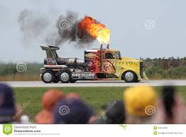 Shockwave Jet Semi Editorial Photo. Image Of Yellow, Semi - 44043286 The Shockwave Jet Truck Crosses The Flight Line During 2017 Racing At Air Show Stock Photo Picture And Shockwave Jet Truck Race 3447 Mph Youtube Flash Fire Trucks Home Facebook Drag Race At Miramar Airshow Chevy Jet Truck Flame Smoke Editorial Bettorodrigues Photoxpedia Twin Jetpowered 57 Chevrolet Pickup At Mokan Dragway Video Bob Motzs Warming Up Grtands Picture Taken By Dragons Fyre Crew Wikipedia