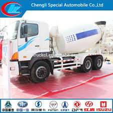 Chinese Hino Trucks For Sale - Buy Hino Trucks,Hino Truck 6x4,Truck ... 2018 Peterbilt 567 Concrete Mixer Truck Youtube China 9 Cbm Shacman F3000 6x4 For Sale Photos Bruder Man Tgs Cement Educational Toys Planet 2000 Mack Dm690s Pump For Auction Or Build Your Own Com Trucks The Mixer Truck During Loading Stock Video Footage Videoblocks Inc Used Sale 1991 Ford Lt8000 Sold At Auction April 30 Tgm 26280 6x4 Liebherr Mixing_concrete Trucks New Volumetric Mixers Dan Paige Sales Mercedesbenz 3229 Concrete