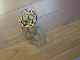 santos mahogany solid hardwood flooring santos mahogany solid wood flooring