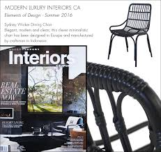 Teak Warehouse Outdoor Furniture Featured In The Press Mid Century Modern Teak Platform Rocking Chair Chairish Daily Finds Serena Lily Sling Copycatchic Services Del Cover Woodworking Fniture Design San Diego Kay Low Rocking Chair By Gloster Stylepark Uberraschend Table Runner Chairs Hairpin Wood L Bistro Finish 20 Plus Adirondack Patio Ideas Garden Dunston Hall Centre The Nautical Swivel Counter Addsv611 Polywood Seattle Danish Chairrocker Hans Wegner For Tarm In Teak San Diego Images Et Atmosphres