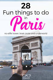 Free Paris Top 20 Free Activities In Paris Travels Europe