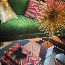 The Joneses LA Furniture Los Angeles CA United States The Mid