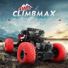 Jjrc Q45 Remote Control Car 4wd Rc Car With Camera Wifi Fpv Real ... Axial Deadbolt Mega Truck Cversion Part 3 Big Squid Rc Car Remote Control Cars For Kids Amazoncouk Video Von Unser Ersten Offiziellen Ausfahrt Httpswwwyoutube Model Hobby 2012 Cars Trucks Trains Boats Pva Prague Video Volvo Lets 4yearold Drive Dump Truck Absolute Chaos Ensues Rc Monster Video 28 Images Parts Nitro Daves Model Workshop New Unboxing The Tamiya Sand Scorcher Readers Rides 66 Drift Aussie Event Coverage Show Me Scalers Top Challenge Best Choice Products 12v Battery Powered