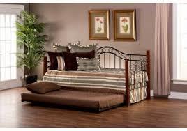 Amarillo Furniture Exchange Elegant Folding Beds Walmart