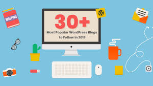 30+ Most Popular WordPress Blogs To Follow In 2019 Classicshapewear Com Coupon Bob Evans Military Discount Strategies To Find Online Promo Codes That Actually Work Bobs Stores Coupons Shopping Deals Promo Codes November Stores Coupons November 2018 Tk Tripps 30 Off A Single Clothing Item At Kohls Coupon 15 Off Your Store Purchase In 2019 Hungry Howies And Discount Code Pizza Prices Hydro Flask Store Code Geek App For New Existing Customers 98 Off What Is Management Customerthink Mattel Wikipedia How To Use Vans