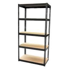 shelving shelves for sale ireland