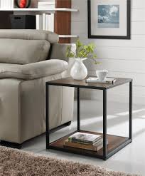 Kmart Dining Room Chairs by Coffee Table Coffee Table Kmart With Fantastic Tables Coffee