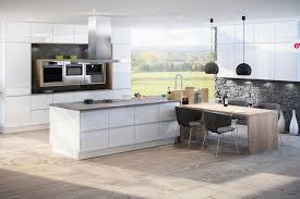 küchen wien küchenwelt miele center pellet