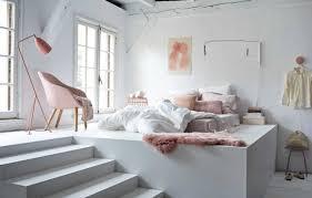 decoration chambre fille ado deco chambre fille ado moderne unique stunning idee de deco pour