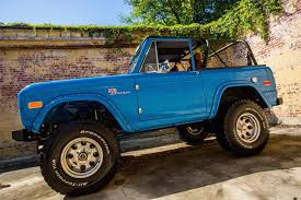 New Ford Bronco Luxury 76 Bronco Trucks Pinterest – Your Car ... 1969 Ford Bronco Report Will The 20 And 2019 Ranger Get Solid 1996 Xlt 50l 4x4 Reds Performance Garage 20 Elegant Ford For Sale Art Design Cars Wallpaper Broncos Pinterest Bronco 1977 Sale Near Lookout Mountain Tennessee 37350 The Real Reason Why A Concept Is In Dwayne Johons New Questions 1993 Sputtering Missing 1967 1929043 Hemmings Motor News Baddest Azz Fords Page 2 Truck Enthusiasts Forums By Private Owner Lawrenceville Ga 30046
