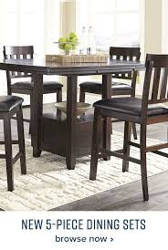 Find High Quality Furniture At South Africas Ashley HomeStore