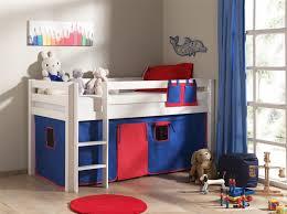 but chambre enfant lit but lit mezzanine charmant but chambre enfant avec